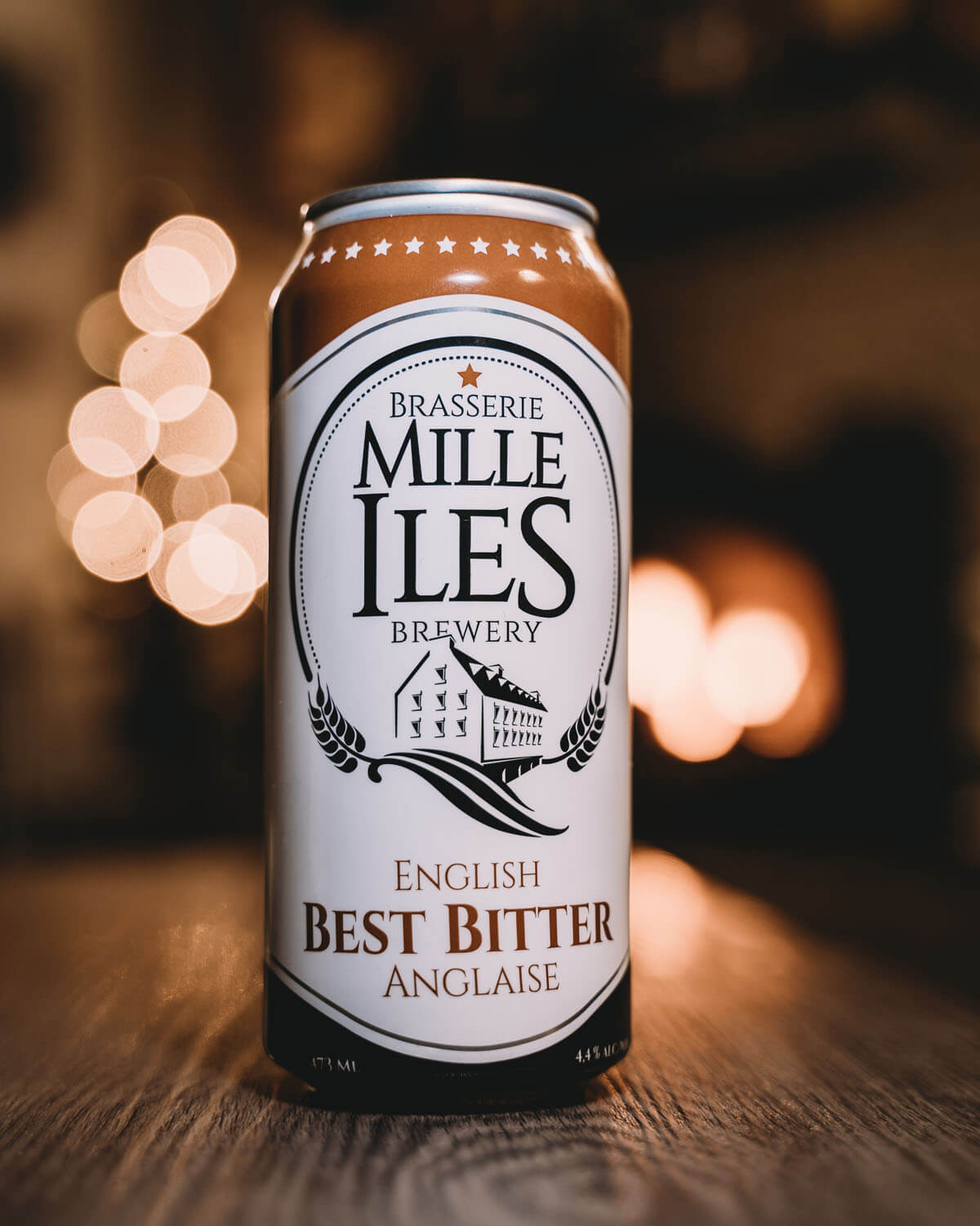 Best Bitter beer